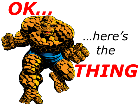 ok-heres-the-thing
